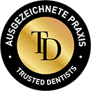 Siegel Trusted Dentist